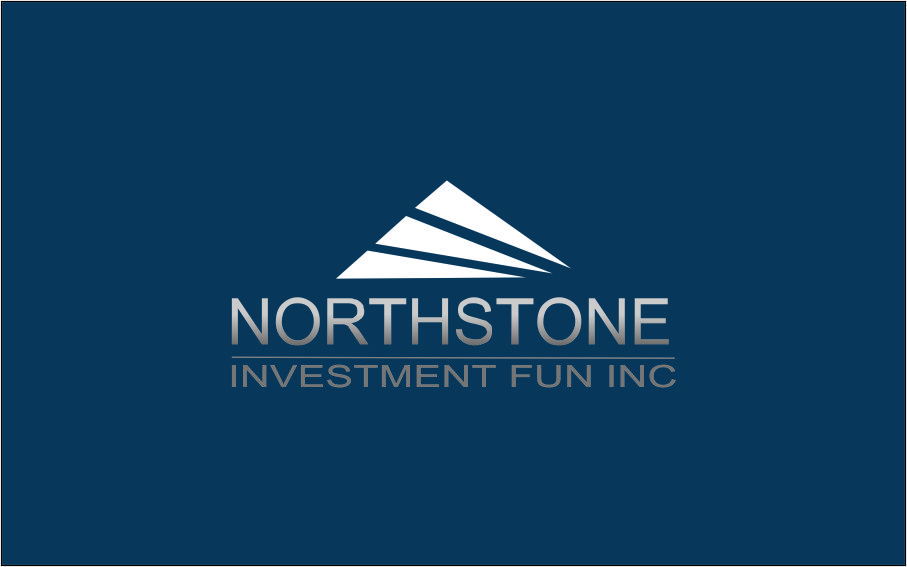Logo Design by Agus Martoyo - Entry No. 42 in the Logo Design Contest Unique Logo Design Wanted for NorthStone Investment Fund Inc.