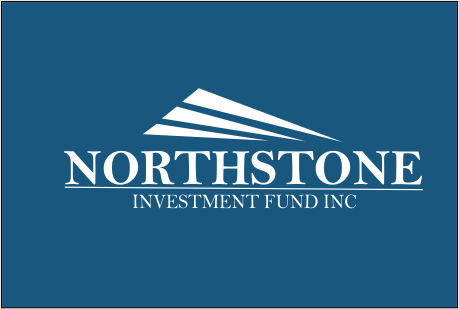 Logo Design by Agus Martoyo - Entry No. 43 in the Logo Design Contest Unique Logo Design Wanted for NorthStone Investment Fund Inc.