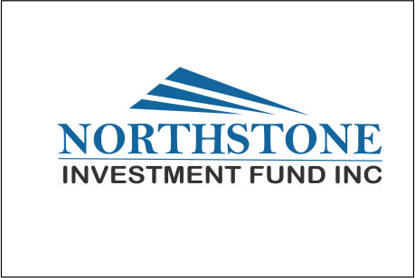 Logo Design by Agus Martoyo - Entry No. 44 in the Logo Design Contest Unique Logo Design Wanted for NorthStone Investment Fund Inc.