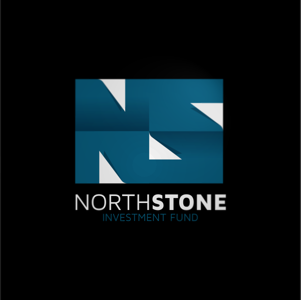 Logo Design by Private User - Entry No. 46 in the Logo Design Contest Unique Logo Design Wanted for NorthStone Investment Fund Inc.