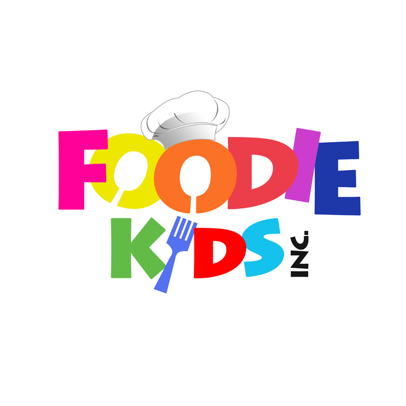 Logo Design by Private User - Entry No. 39 in the Logo Design Contest New Logo Design for Foodie Kids Inc..