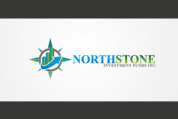 Logo Design by Private User - Entry No. 53 in the Logo Design Contest Unique Logo Design Wanted for NorthStone Investment Fund Inc.