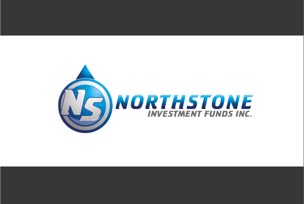 Logo Design by Private User - Entry No. 54 in the Logo Design Contest Unique Logo Design Wanted for NorthStone Investment Fund Inc.