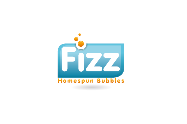 Logo Design by Private User - Entry No. 66 in the Logo Design Contest Unique Logo Design Wanted for Fizz.
