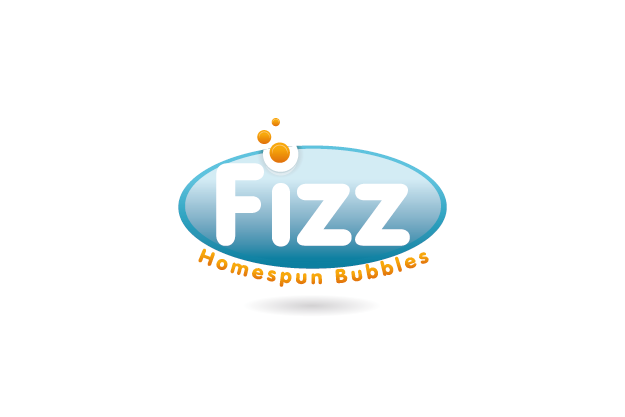Logo Design by Private User - Entry No. 68 in the Logo Design Contest Unique Logo Design Wanted for Fizz.