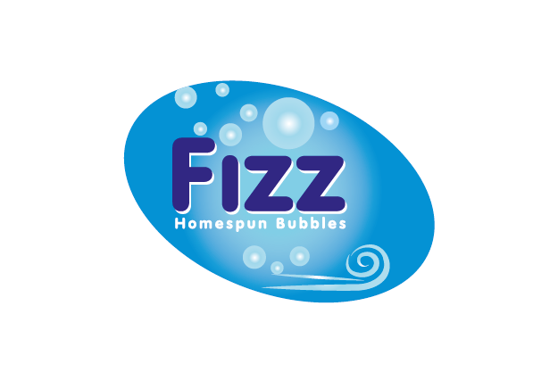 Logo Design by Private User - Entry No. 69 in the Logo Design Contest Unique Logo Design Wanted for Fizz.
