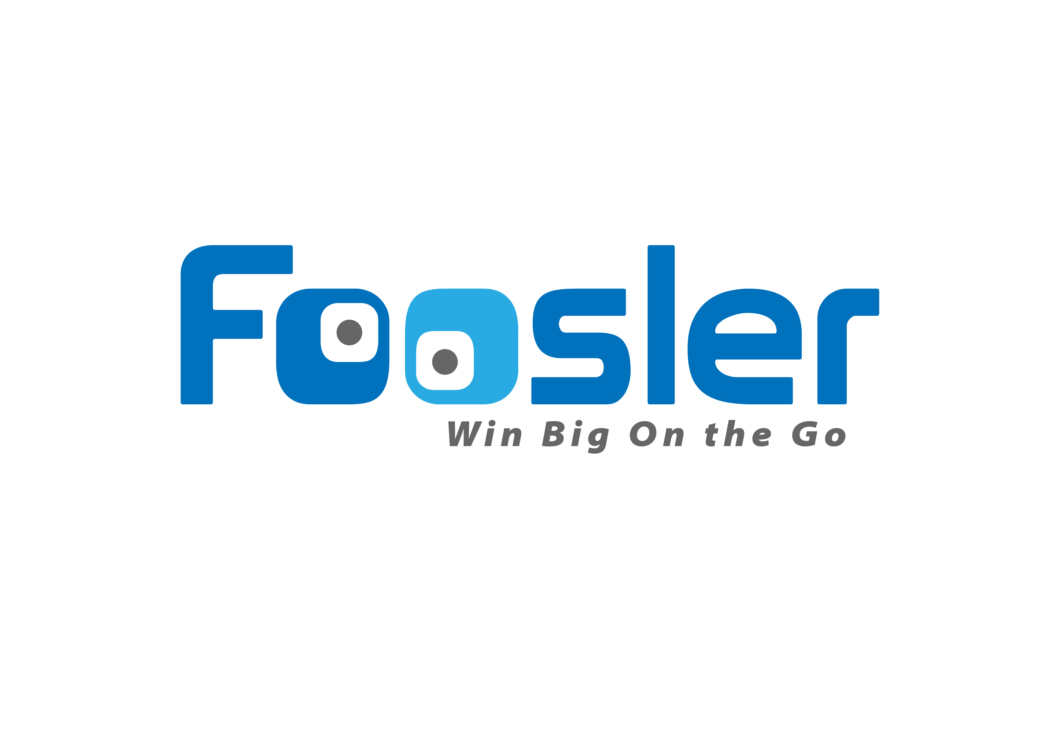 Logo Design by 3draw - Entry No. 121 in the Logo Design Contest Foosler Logo Design.