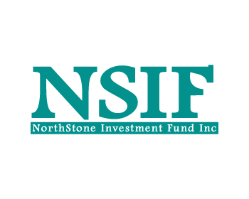Logo Design by Rudy - Entry No. 65 in the Logo Design Contest Unique Logo Design Wanted for NorthStone Investment Fund Inc.