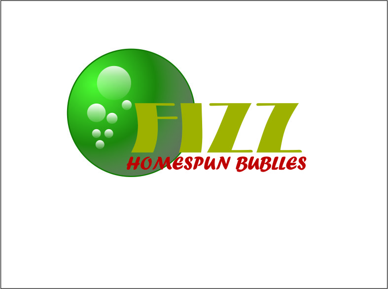 Logo Design by Agus Martoyo - Entry No. 81 in the Logo Design Contest Unique Logo Design Wanted for Fizz.
