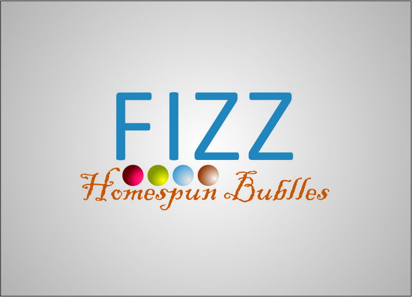 Logo Design by Agus Martoyo - Entry No. 83 in the Logo Design Contest Unique Logo Design Wanted for Fizz.