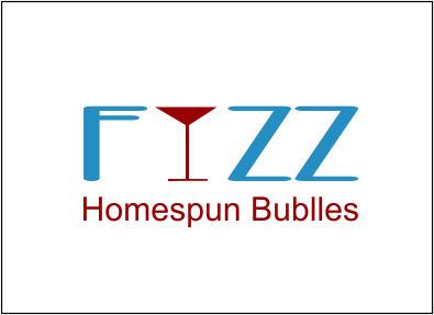 Logo Design by Agus Martoyo - Entry No. 102 in the Logo Design Contest Unique Logo Design Wanted for Fizz.