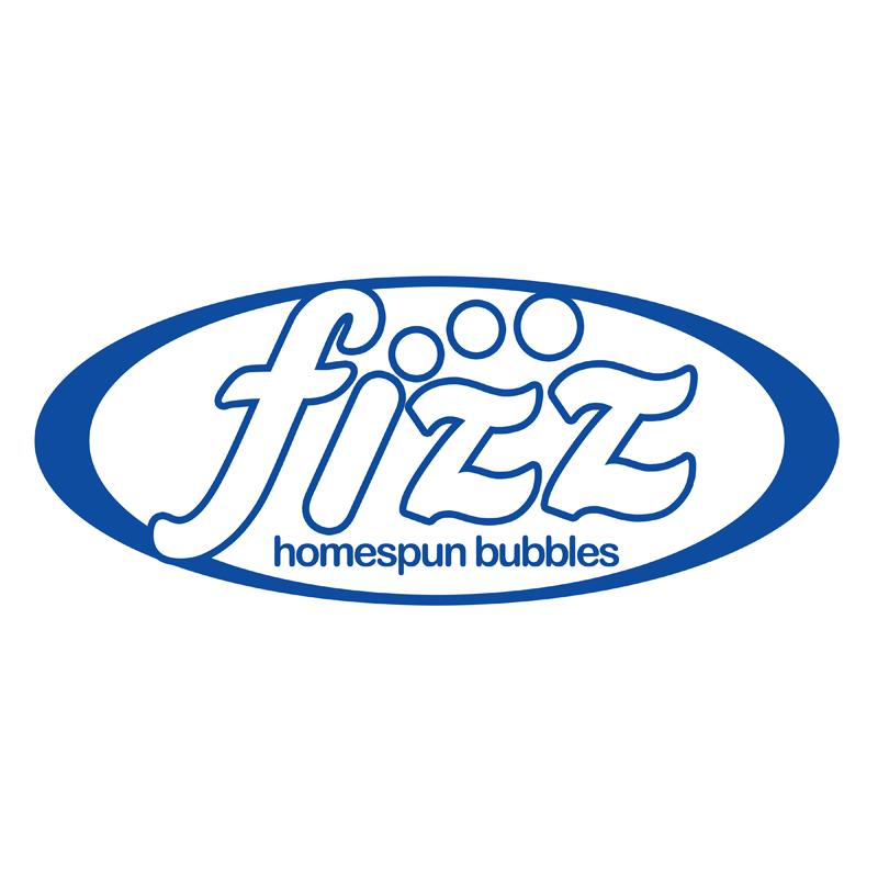 Logo Design by Private User - Entry No. 104 in the Logo Design Contest Unique Logo Design Wanted for Fizz.