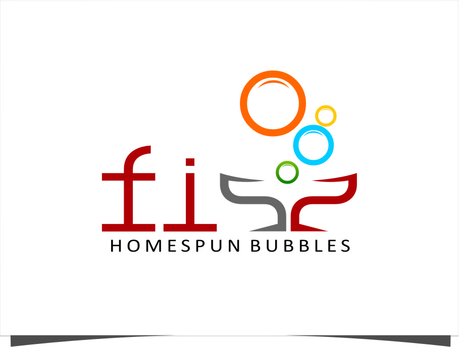 Logo Design by Ngepet_art - Entry No. 111 in the Logo Design Contest Unique Logo Design Wanted for Fizz.
