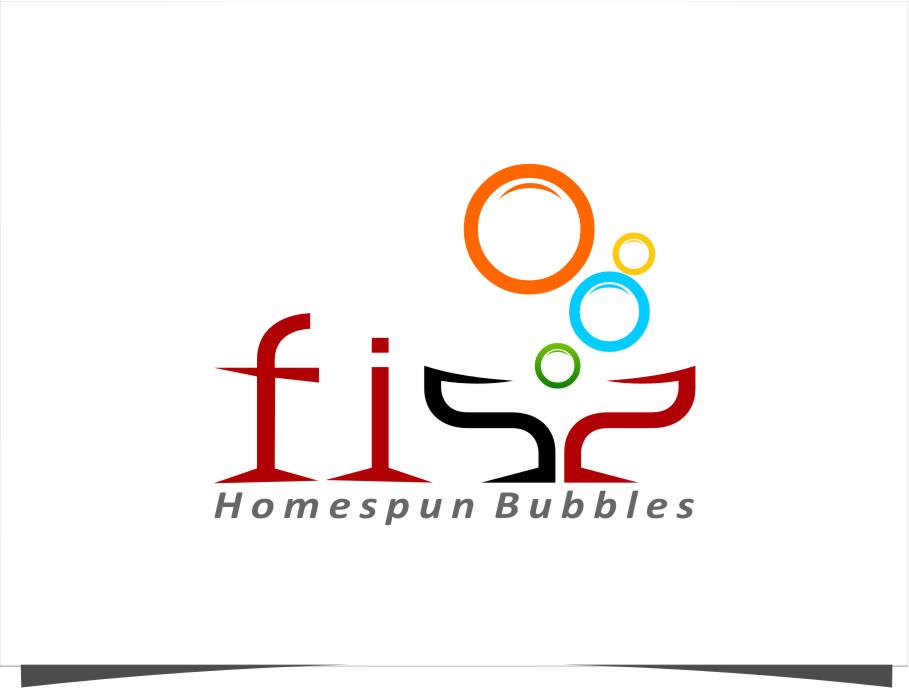 Logo Design by RasYa Muhammad Athaya - Entry No. 113 in the Logo Design Contest Unique Logo Design Wanted for Fizz.