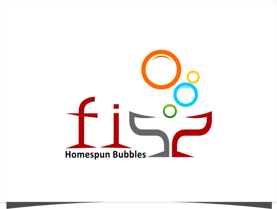 Logo Design by RasYa Muhammad Athaya - Entry No. 114 in the Logo Design Contest Unique Logo Design Wanted for Fizz.