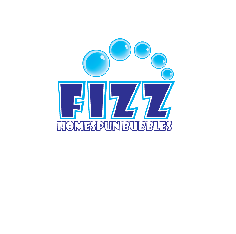 Logo Design by Private User - Entry No. 119 in the Logo Design Contest Unique Logo Design Wanted for Fizz.