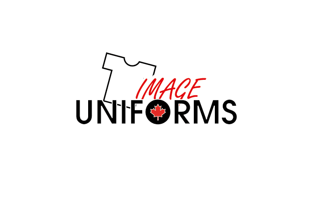 Logo Design by Private User - Entry No. 31 in the Logo Design Contest Inspiring Logo Design for Image Uniforms Inc.