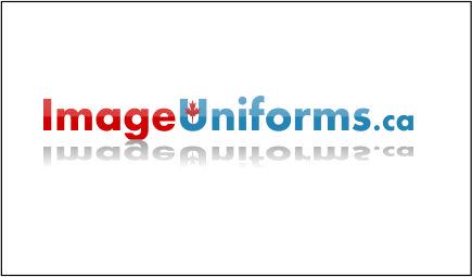 Logo Design by Agus Martoyo - Entry No. 32 in the Logo Design Contest Inspiring Logo Design for Image Uniforms Inc.