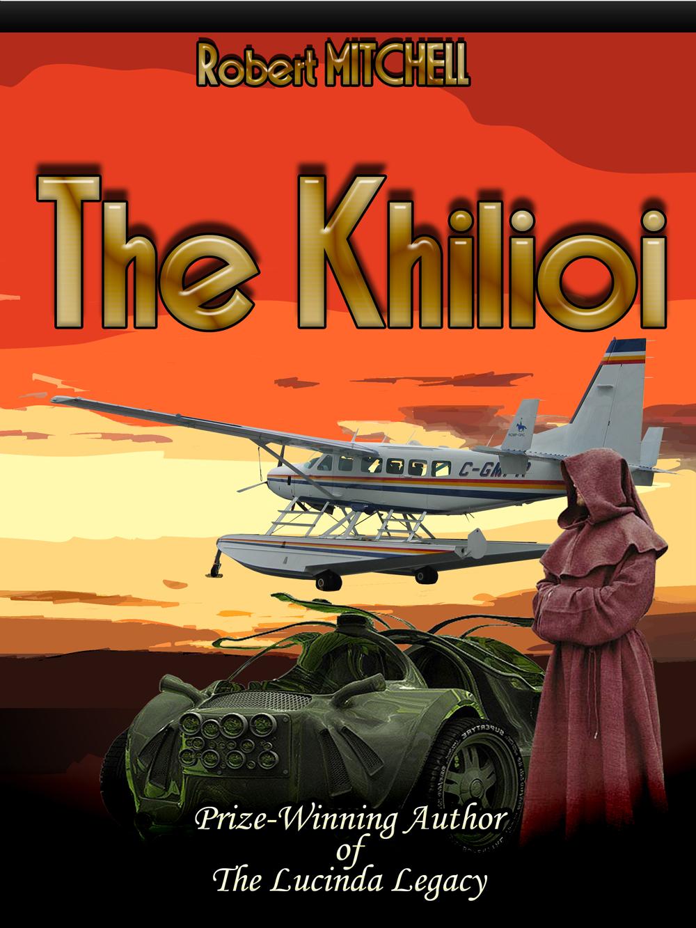 Book Cover Design Australia : Book cover design contests the khilioi