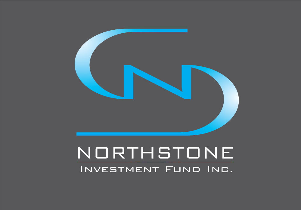 Logo Design by Amianan - Entry No. 85 in the Logo Design Contest Unique Logo Design Wanted for NorthStone Investment Fund Inc.