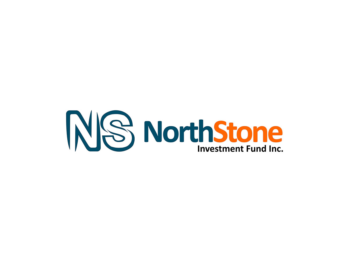 Logo Design by Prithinath - Entry No. 92 in the Logo Design Contest Unique Logo Design Wanted for NorthStone Investment Fund Inc.