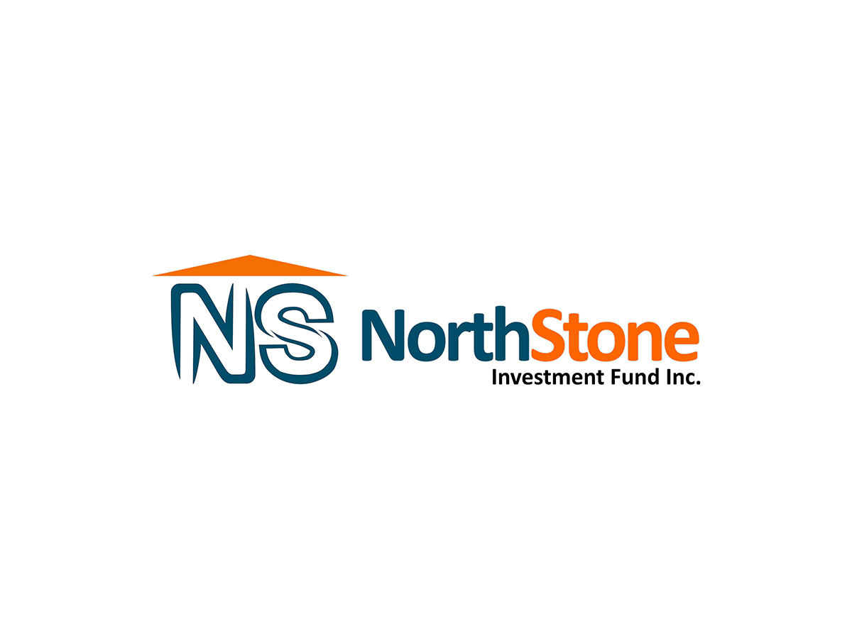 Logo Design by Prithinath - Entry No. 93 in the Logo Design Contest Unique Logo Design Wanted for NorthStone Investment Fund Inc.