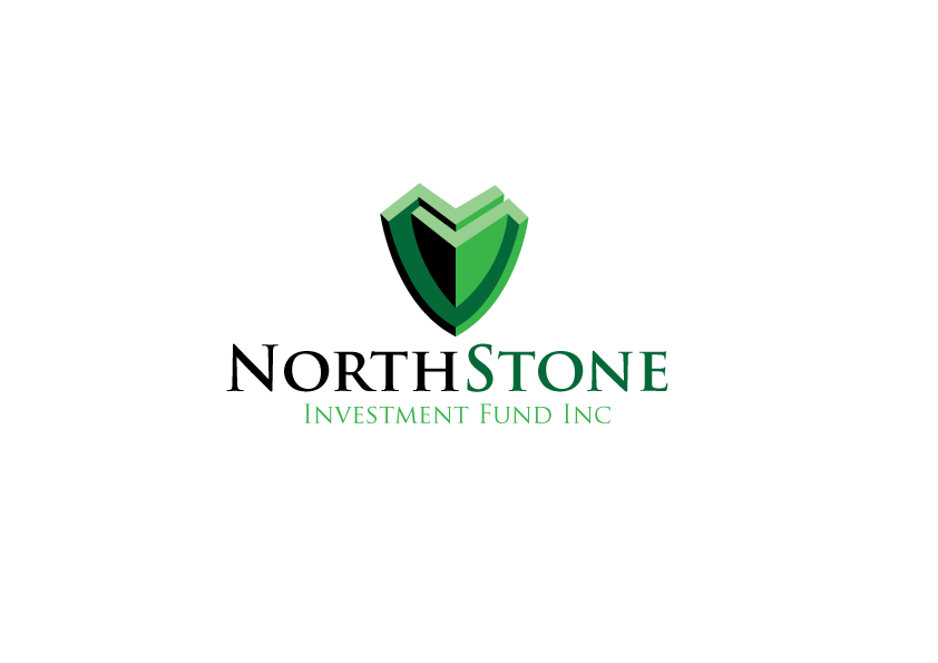 Logo Design by Severiano Fernandes - Entry No. 98 in the Logo Design Contest Unique Logo Design Wanted for NorthStone Investment Fund Inc.