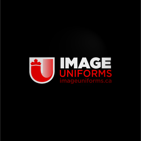 Logo Design by Private User - Entry No. 37 in the Logo Design Contest Inspiring Logo Design for Image Uniforms Inc.