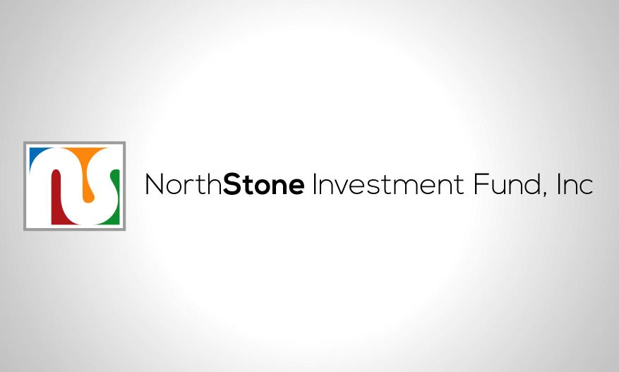 Logo Design by luvrenz - Entry No. 102 in the Logo Design Contest Unique Logo Design Wanted for NorthStone Investment Fund Inc.