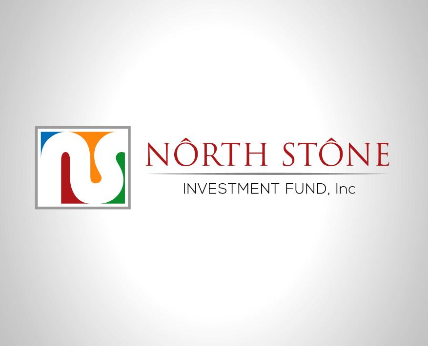 Logo Design by luvrenz - Entry No. 103 in the Logo Design Contest Unique Logo Design Wanted for NorthStone Investment Fund Inc.