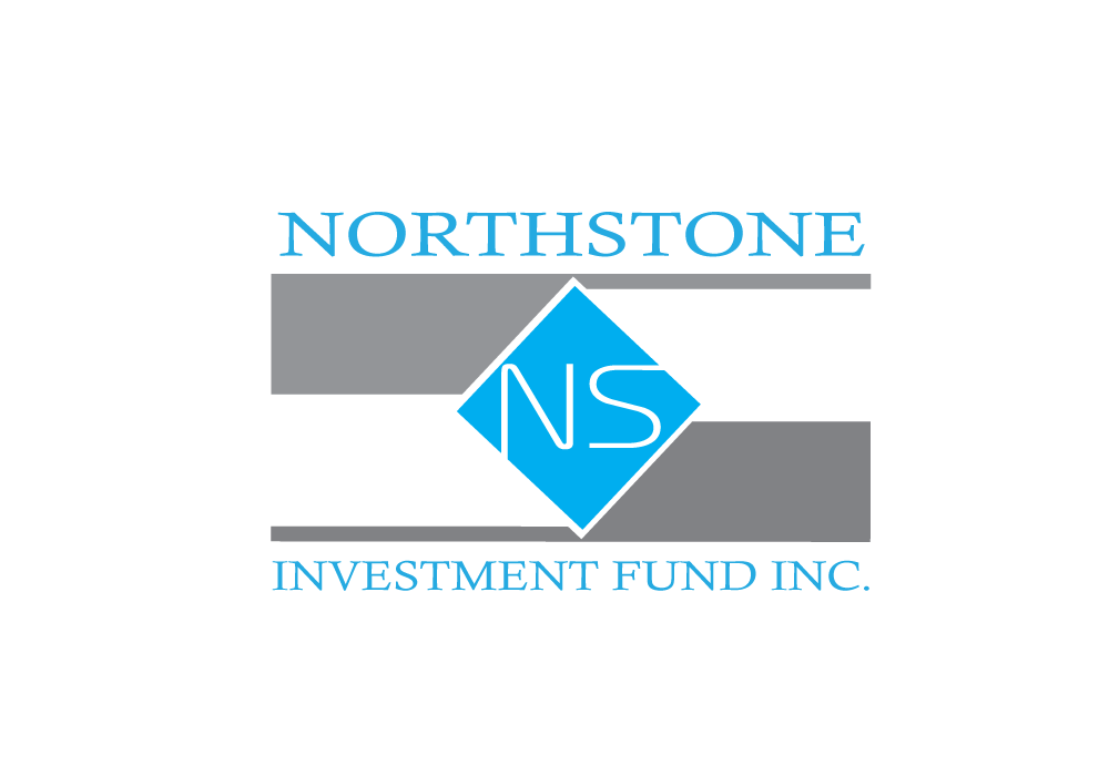 Logo Design by Amianan - Entry No. 104 in the Logo Design Contest Unique Logo Design Wanted for NorthStone Investment Fund Inc.