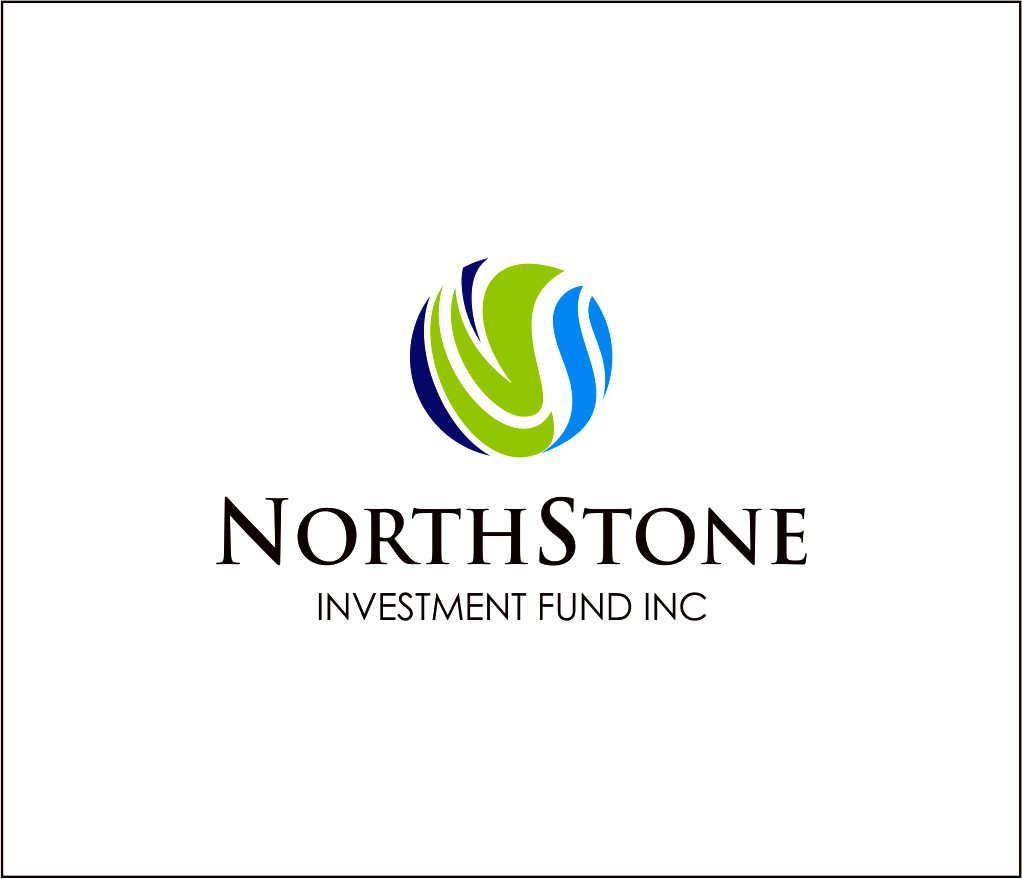 Logo Design by Armada Jamaluddin - Entry No. 107 in the Logo Design Contest Unique Logo Design Wanted for NorthStone Investment Fund Inc.