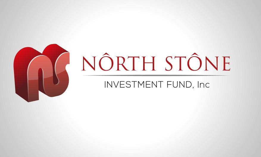 Logo Design by luvrenz - Entry No. 110 in the Logo Design Contest Unique Logo Design Wanted for NorthStone Investment Fund Inc.