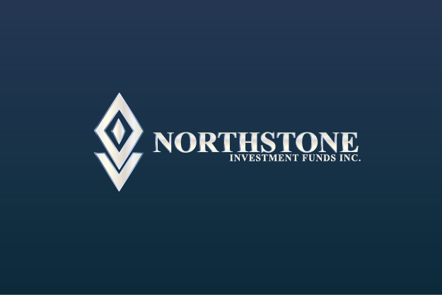 Logo Design by Private User - Entry No. 117 in the Logo Design Contest Unique Logo Design Wanted for NorthStone Investment Fund Inc.