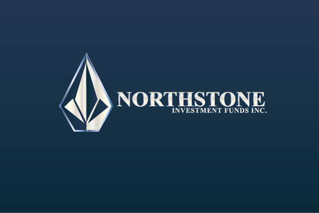 Logo Design by Private User - Entry No. 118 in the Logo Design Contest Unique Logo Design Wanted for NorthStone Investment Fund Inc.