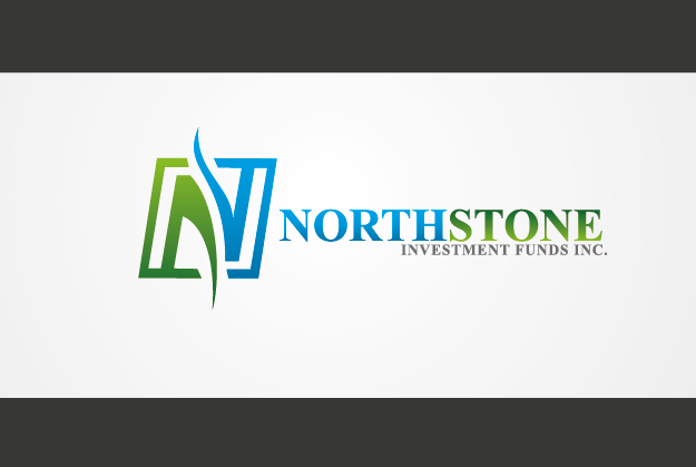 Logo Design by Private User - Entry No. 119 in the Logo Design Contest Unique Logo Design Wanted for NorthStone Investment Fund Inc.