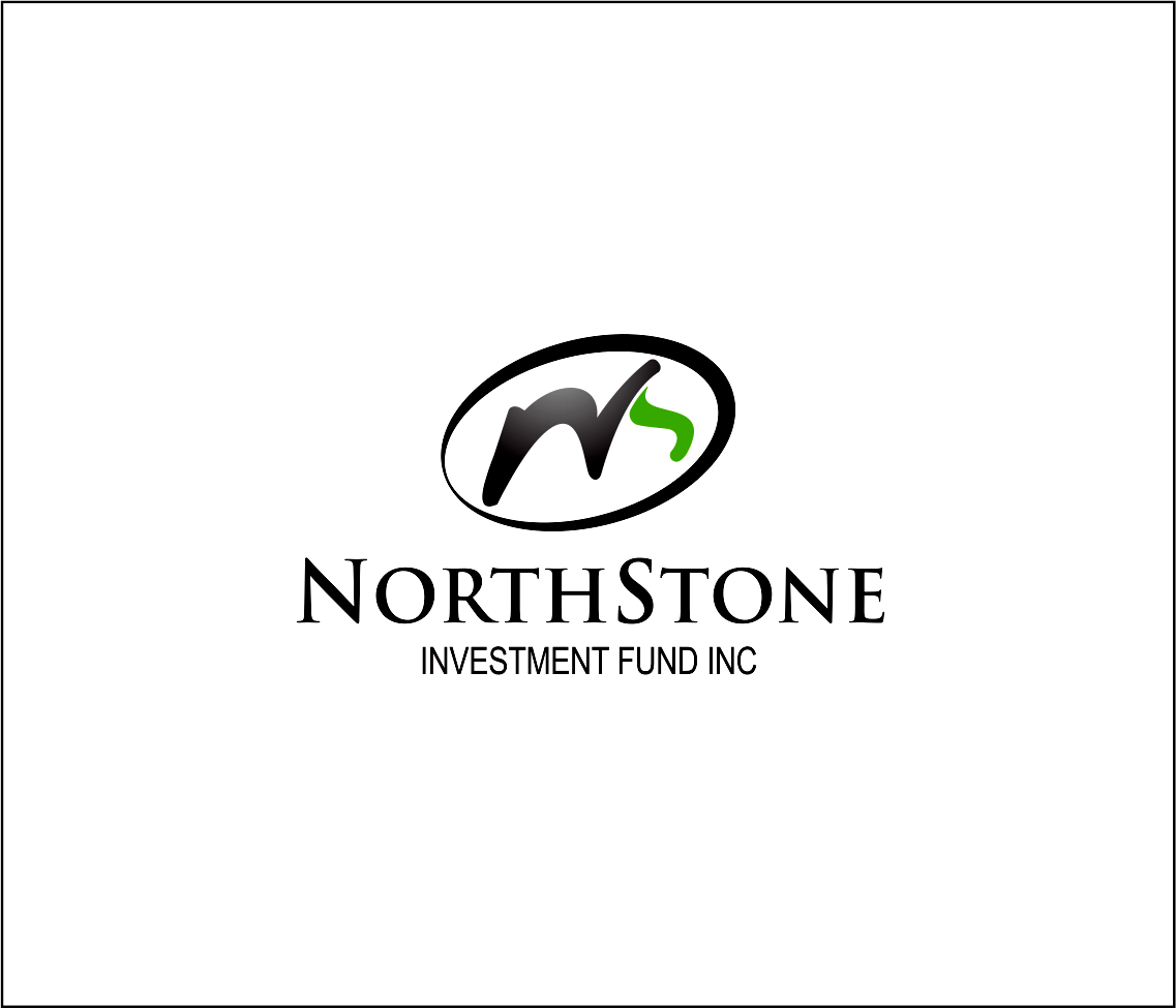 Logo Design by Armada Jamaluddin - Entry No. 120 in the Logo Design Contest Unique Logo Design Wanted for NorthStone Investment Fund Inc.