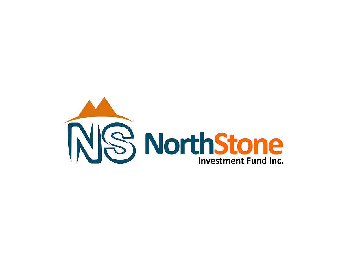 Logo Design by Prithinath - Entry No. 127 in the Logo Design Contest Unique Logo Design Wanted for NorthStone Investment Fund Inc.