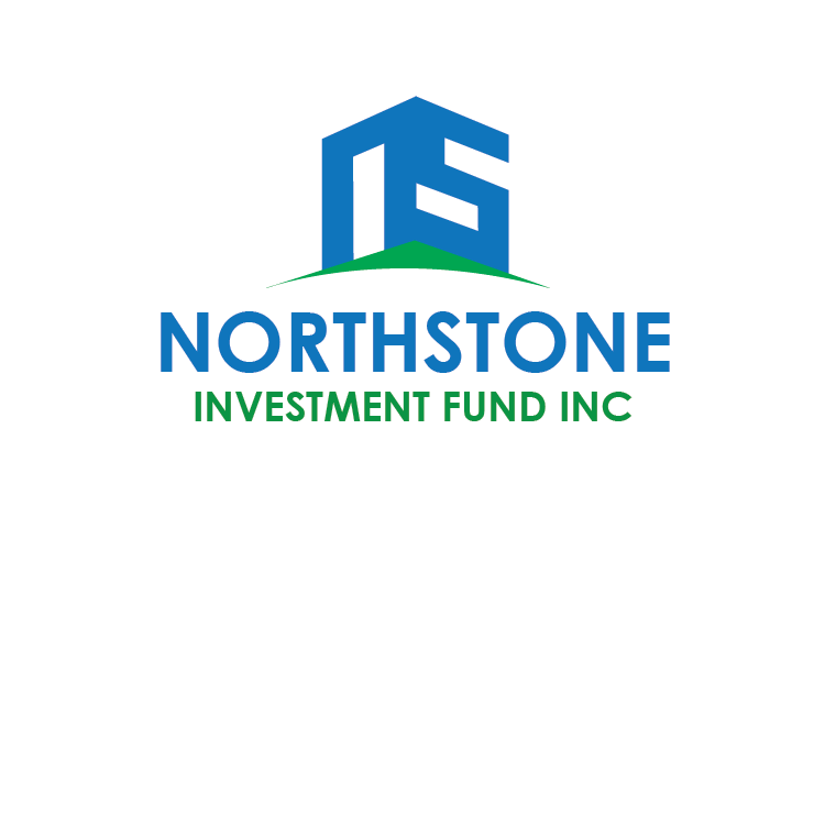 Logo Design by Private User - Entry No. 129 in the Logo Design Contest Unique Logo Design Wanted for NorthStone Investment Fund Inc.