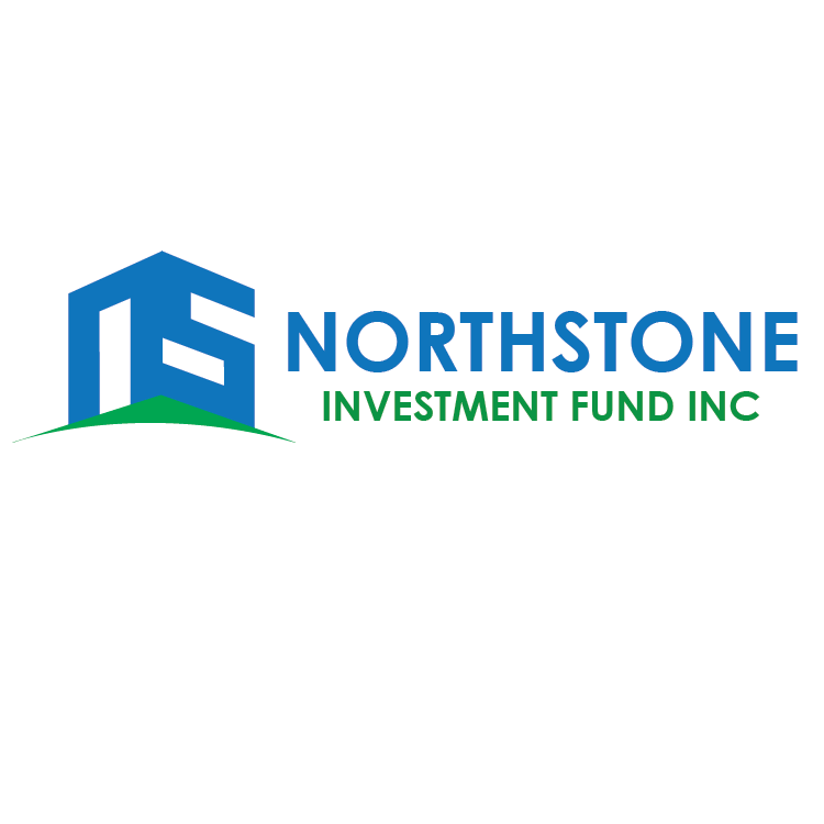 Logo Design by Private User - Entry No. 130 in the Logo Design Contest Unique Logo Design Wanted for NorthStone Investment Fund Inc.