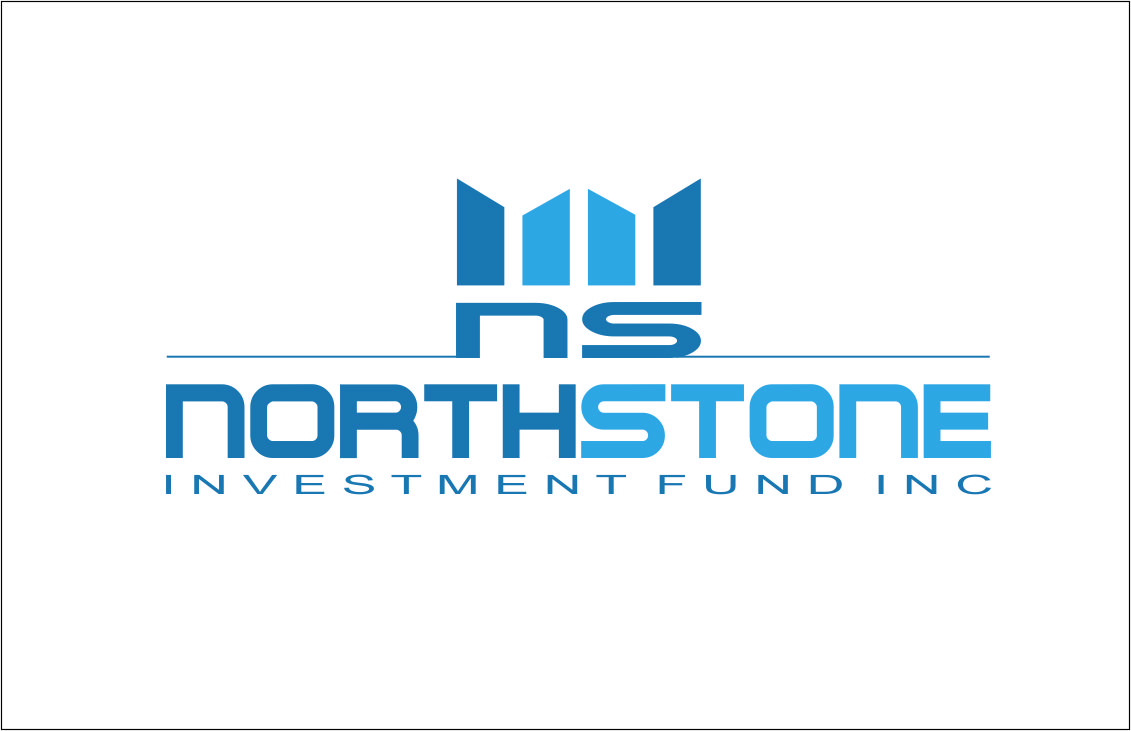 Logo Design by Agus Martoyo - Entry No. 141 in the Logo Design Contest Unique Logo Design Wanted for NorthStone Investment Fund Inc.