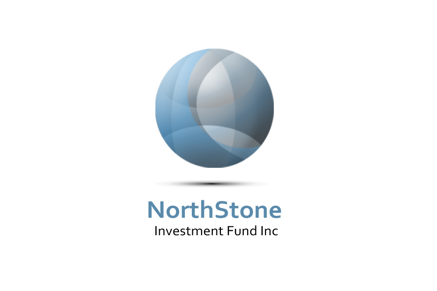 Logo Design by Sonu Boniya - Entry No. 145 in the Logo Design Contest Unique Logo Design Wanted for NorthStone Investment Fund Inc.