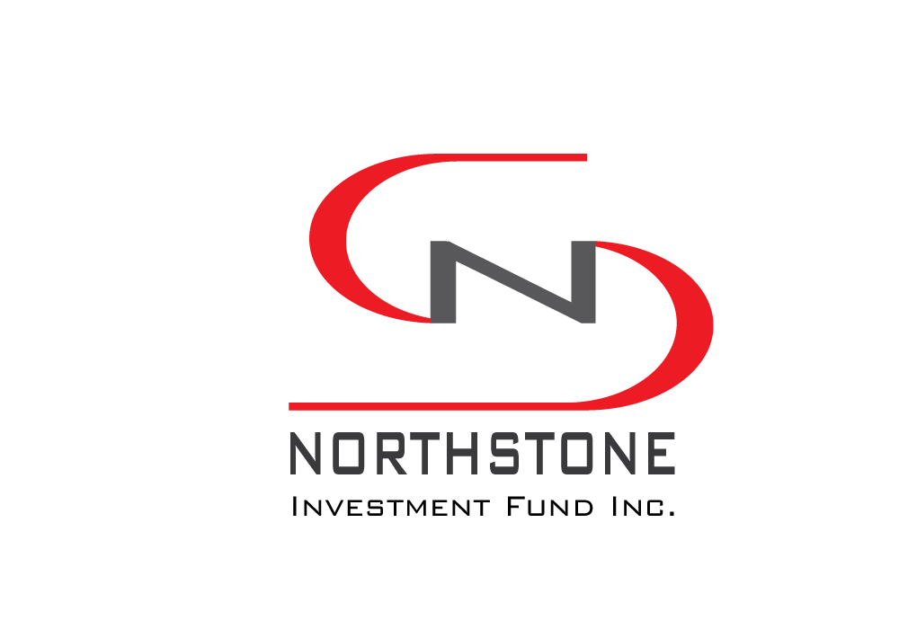 Logo Design by Amianan - Entry No. 146 in the Logo Design Contest Unique Logo Design Wanted for NorthStone Investment Fund Inc.