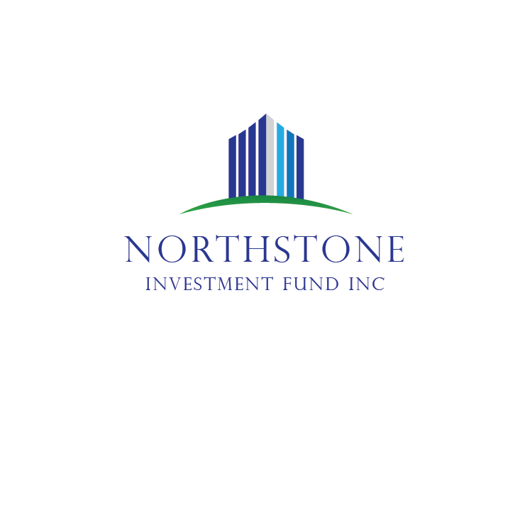 Logo Design by Private User - Entry No. 154 in the Logo Design Contest Unique Logo Design Wanted for NorthStone Investment Fund Inc.