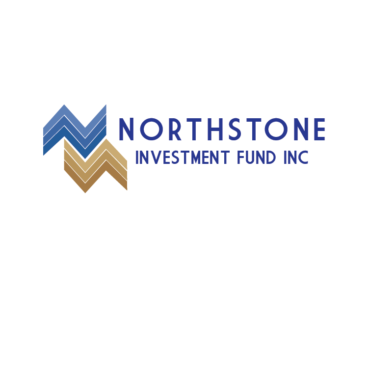 Logo Design by Private User - Entry No. 159 in the Logo Design Contest Unique Logo Design Wanted for NorthStone Investment Fund Inc.