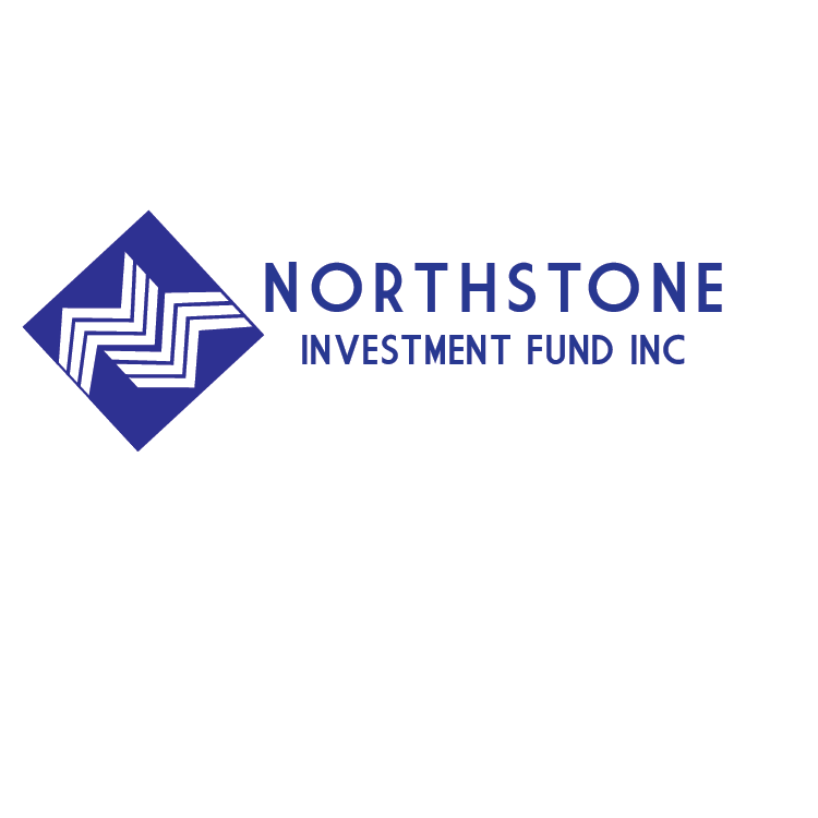 Logo Design by Private User - Entry No. 160 in the Logo Design Contest Unique Logo Design Wanted for NorthStone Investment Fund Inc.