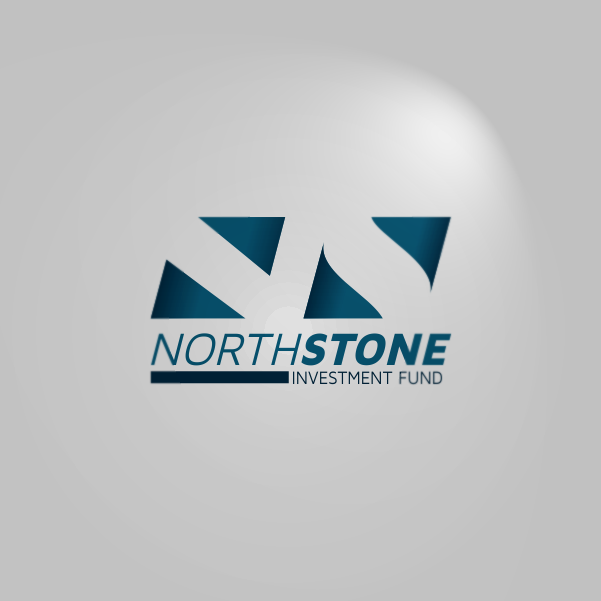Logo Design by Private User - Entry No. 161 in the Logo Design Contest Unique Logo Design Wanted for NorthStone Investment Fund Inc.