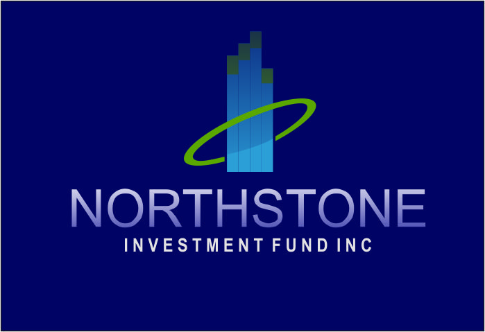 Logo Design by Agus Martoyo - Entry No. 166 in the Logo Design Contest Unique Logo Design Wanted for NorthStone Investment Fund Inc.