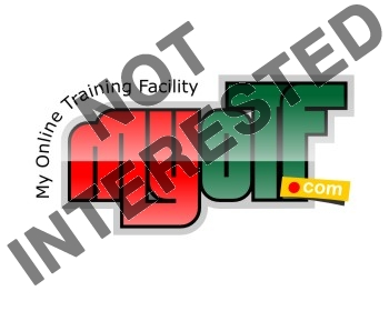Logo Design by whynt.sgt - Entry No. 21 in the Logo Design Contest Advanced Safety Management - MyOTF.com.