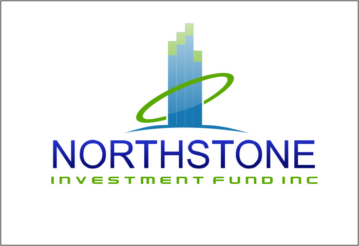 Logo Design by Agus Martoyo - Entry No. 171 in the Logo Design Contest Unique Logo Design Wanted for NorthStone Investment Fund Inc.